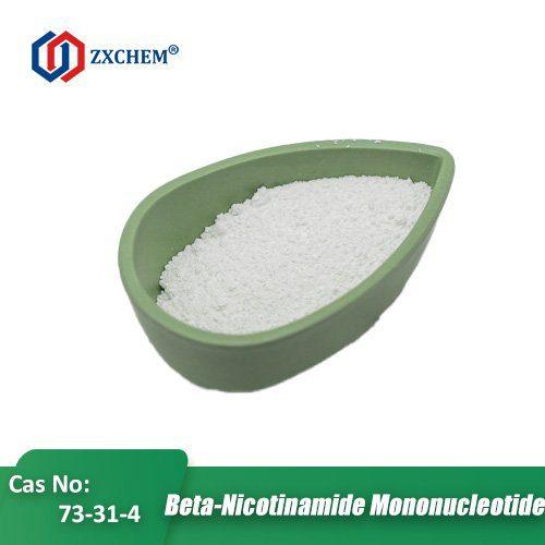 Beta-Nicotinamide Mononucleotide