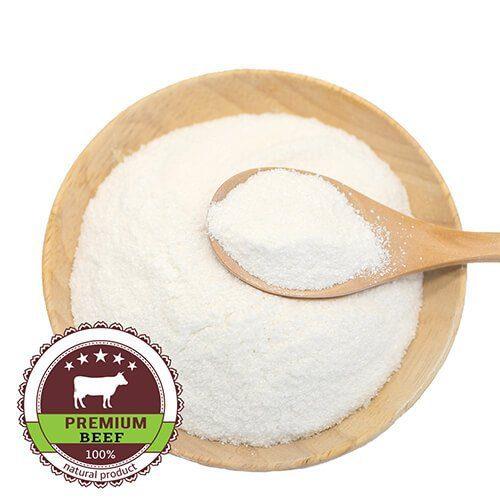 Bovine Collagen peptides