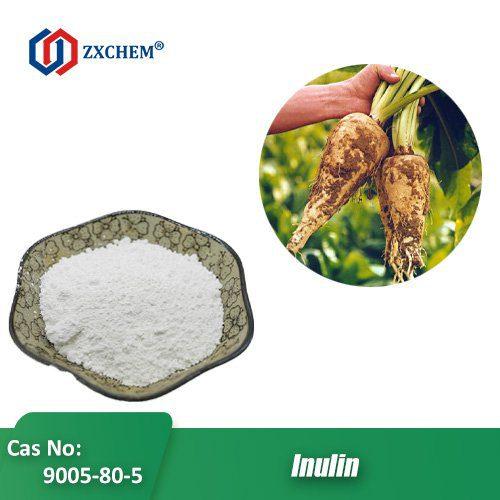 Inulin