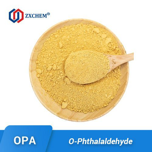 O-Phthalaldehyde
