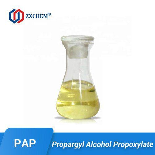 Propargyl Alcohol Propoxylate