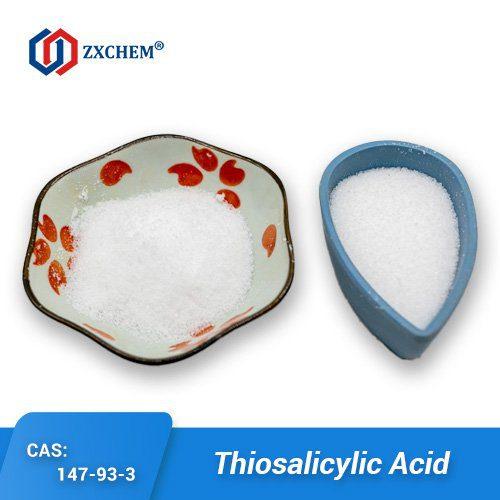 Thiosalicylic Acid