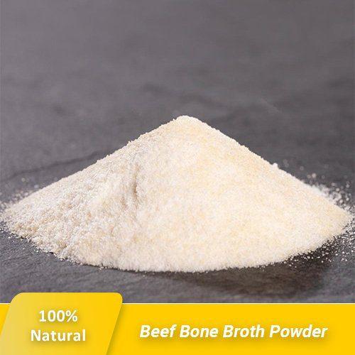 Beef Bone Broth Powder