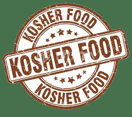 KOSHER of zxchem