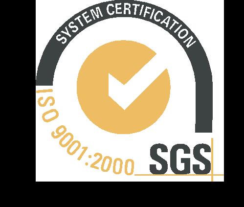 SGS of zxchem