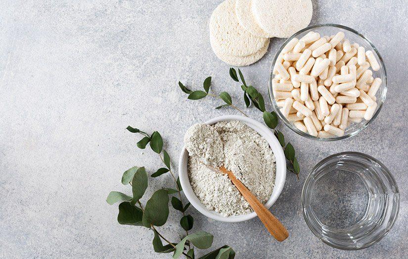 collagen-supplements zxchem group